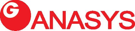 ganasys_logo